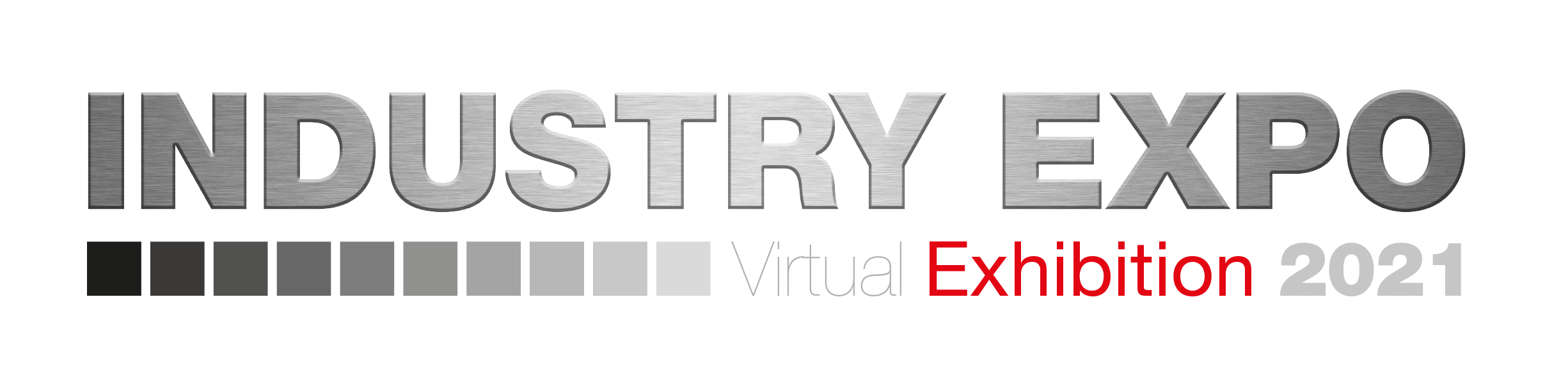 Industry Expo Virtual Exhibition